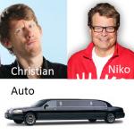 Niko_Christian